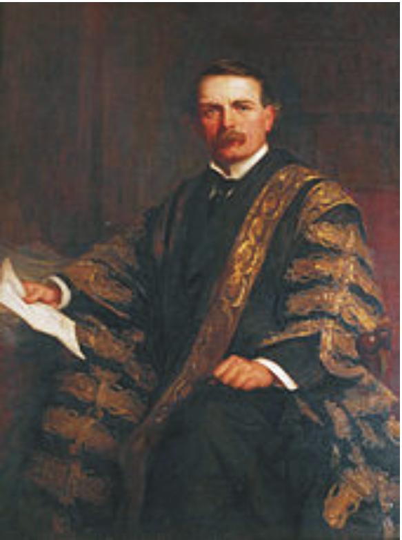 Lloyd-George